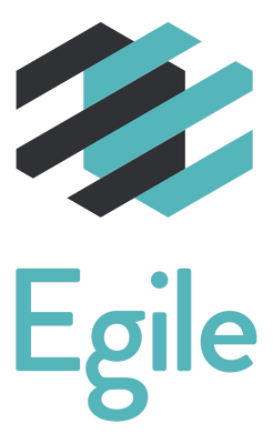 We are part of Egile Group