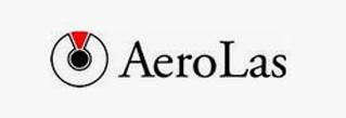 AeroLas