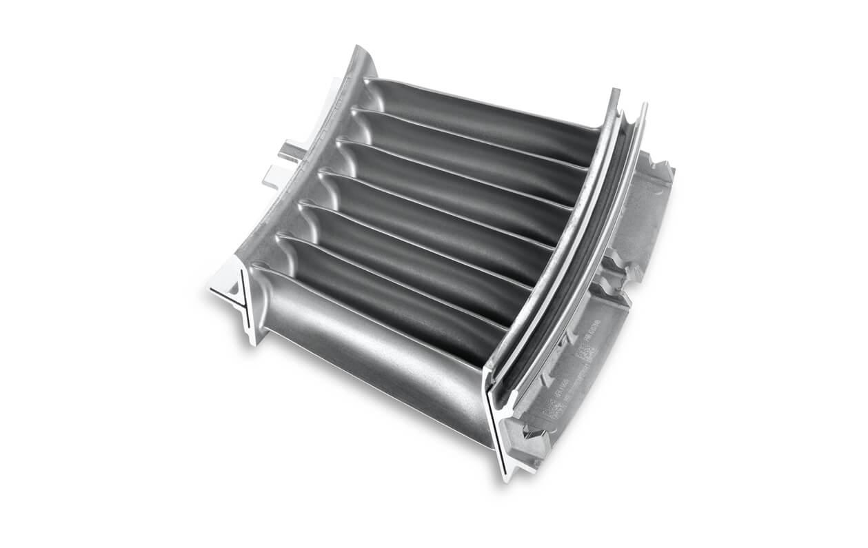Compartiments moteur